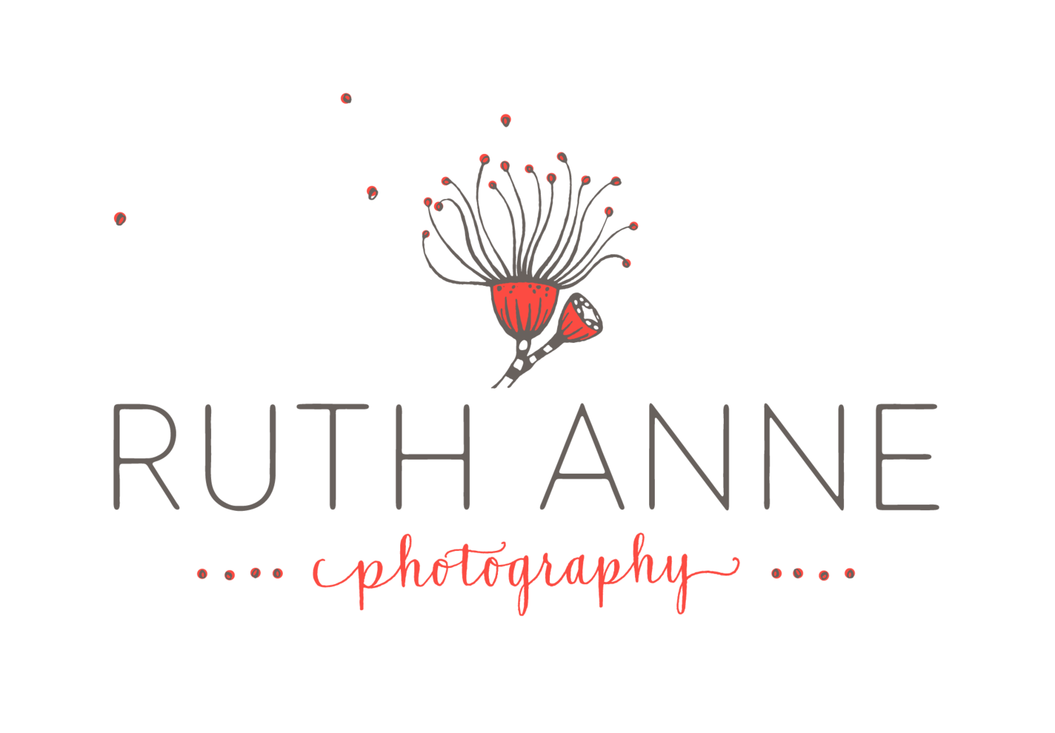 Ruth Anne Photography