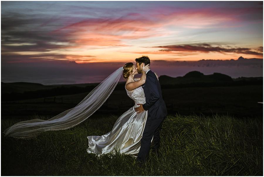 hawaii's best featured destination wedding photographer_0044.jpg