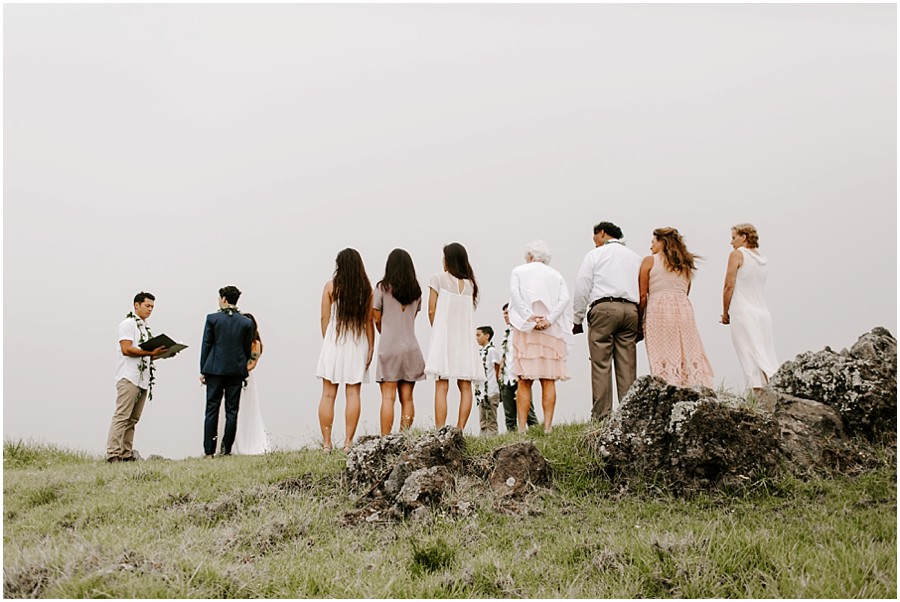 hawaii's best featured destination wedding photographer_0016.jpg