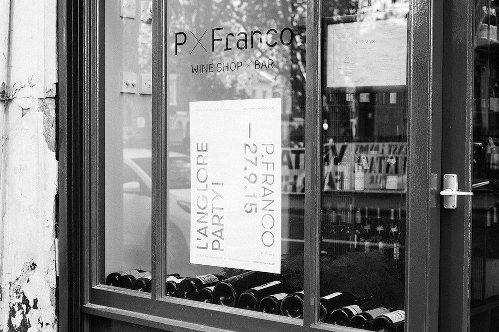pfranco-1.jpg