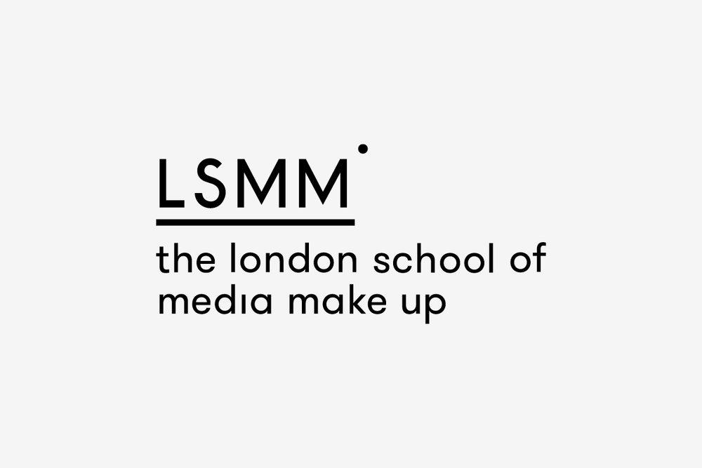 LSMM-1.jpg