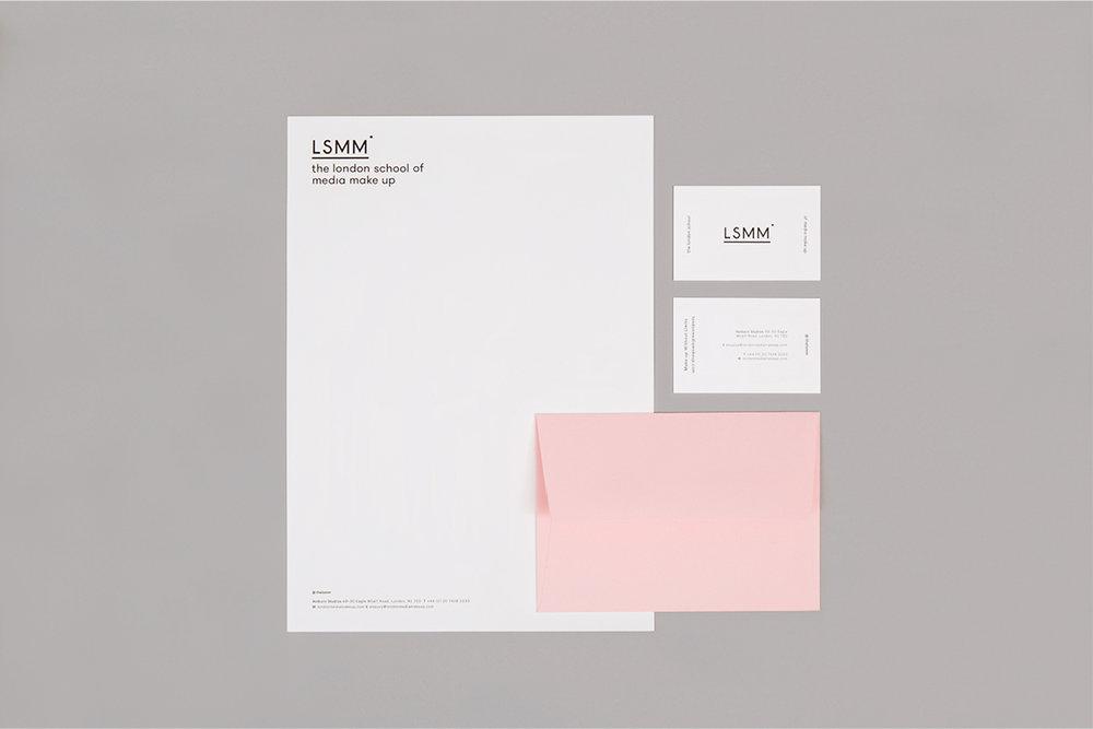 LSMM-3.jpg