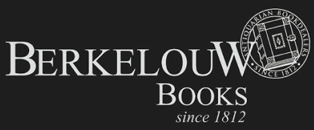 10% discount on books at  Berkelouw Books  for EWC members: The fabulous people at Berkelouw Books have offered Eumundi World Cinema members 10% off new and second hand book purchases.  Just show your membership badge and happy browsing! Thank you, team at Berkelouws!  * Discount does not apply to rare and ancient books, stationery or other wares in store.    * Offer applies only to members on presentation of their current EWC badge.