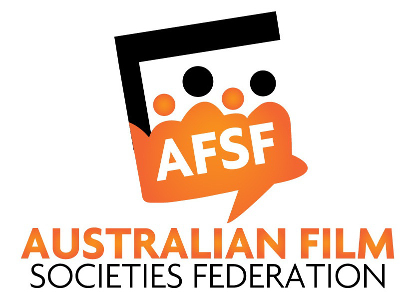 australianfilmsocietiesfederation_customlogodesign_opt1-2-big-logo.jpg