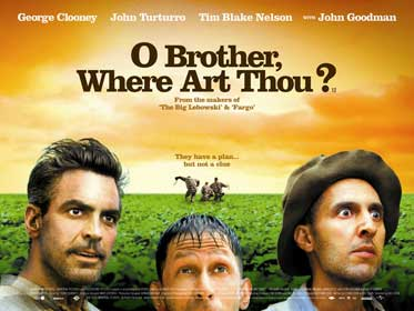 o-brother-where-art-thou-poster.jpg