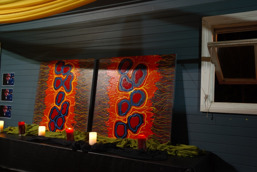 MurraWolka Paintings.jpg