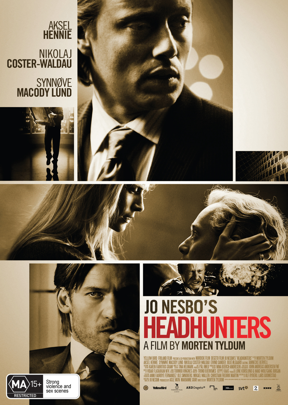 Headhunter_Key-Art.jpg