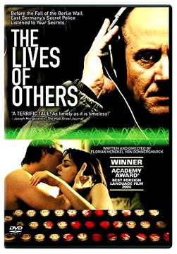 547_The-Lives-of-Others-37593.jpg