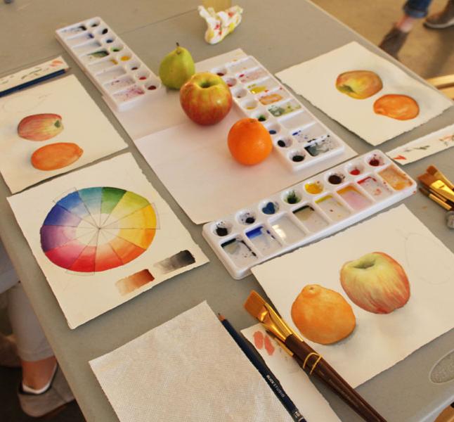TheCuratorGallery watercolorclassessmall.jpg