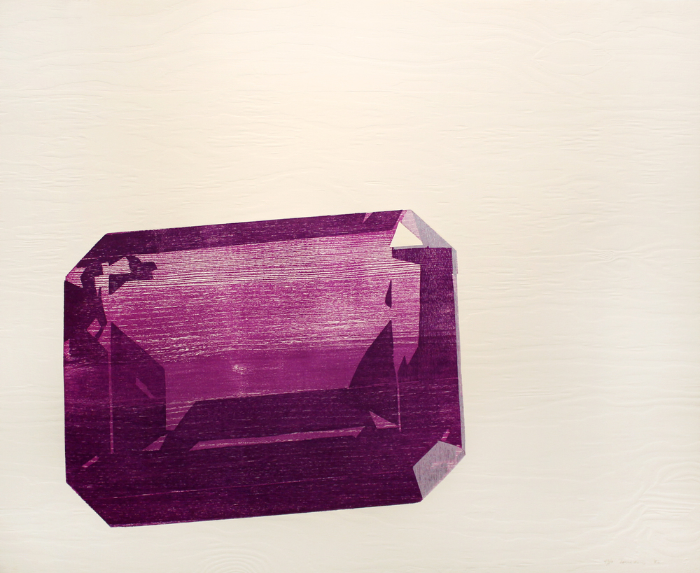 JohnTorreano_OxygemAmethyst.jpg