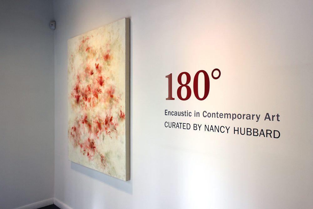 180 1.jpg