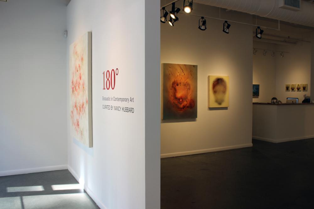 180 3.jpg