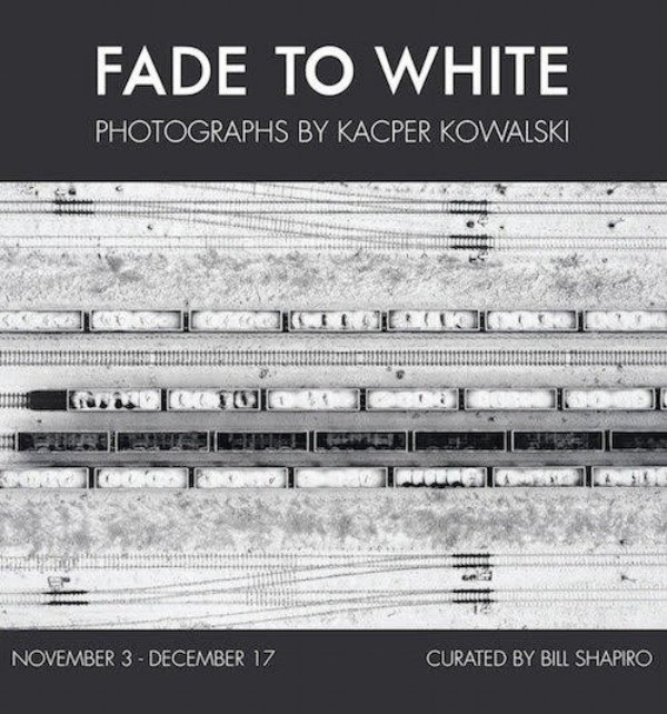 Fade To White.jpg