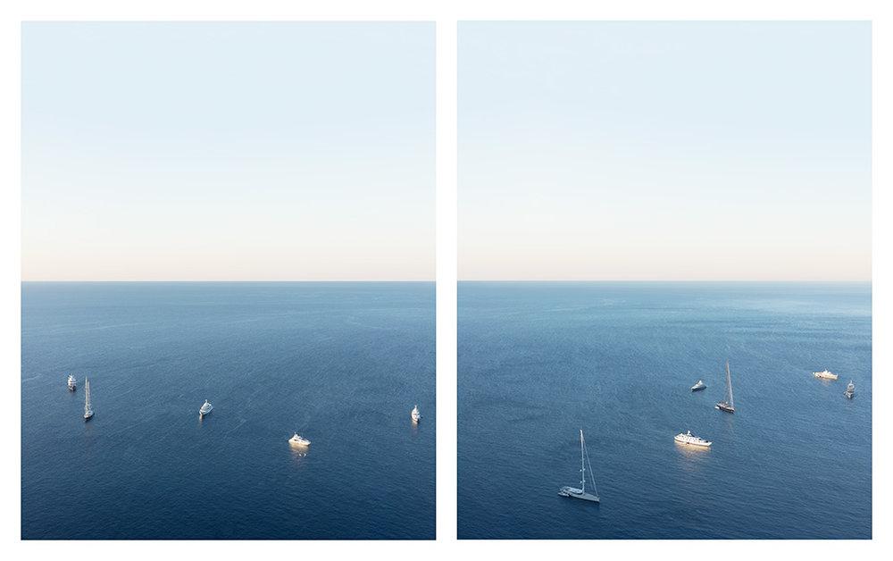25_yachts-morning-lightdyptich.jpg