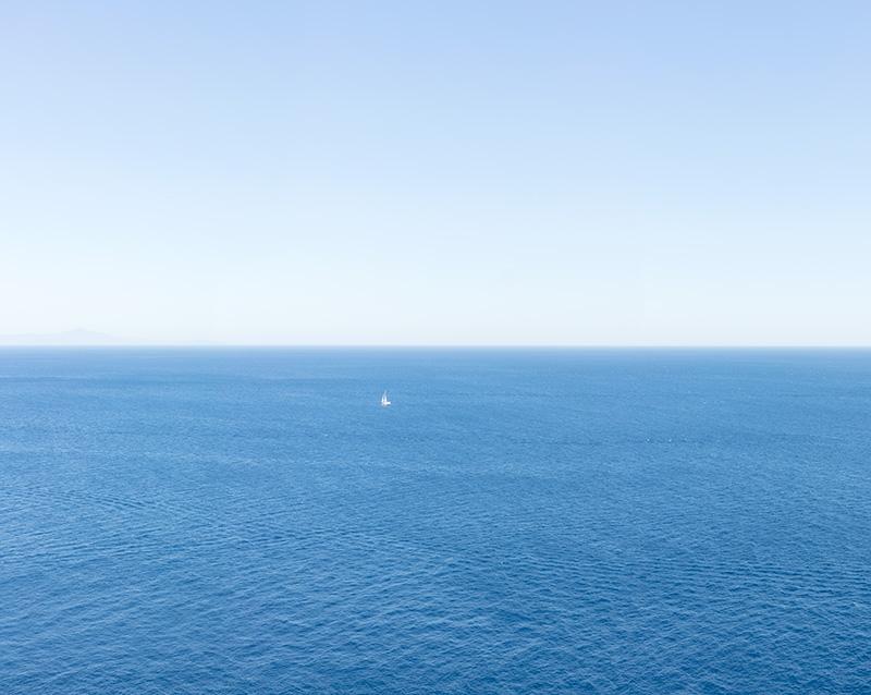25_sailboatravello.jpg