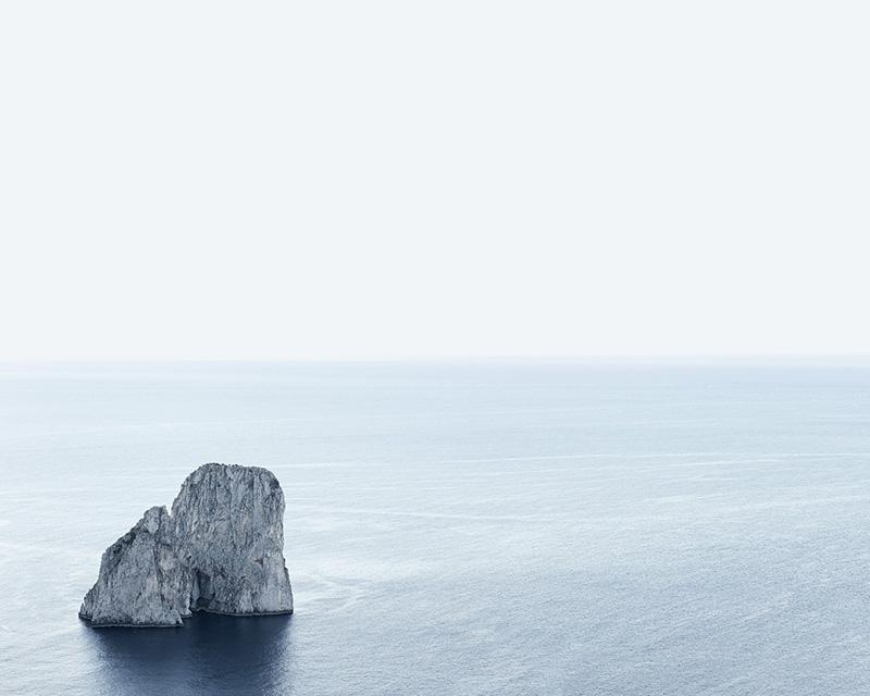25_faraglioni-early-morning-capri-1.jpg