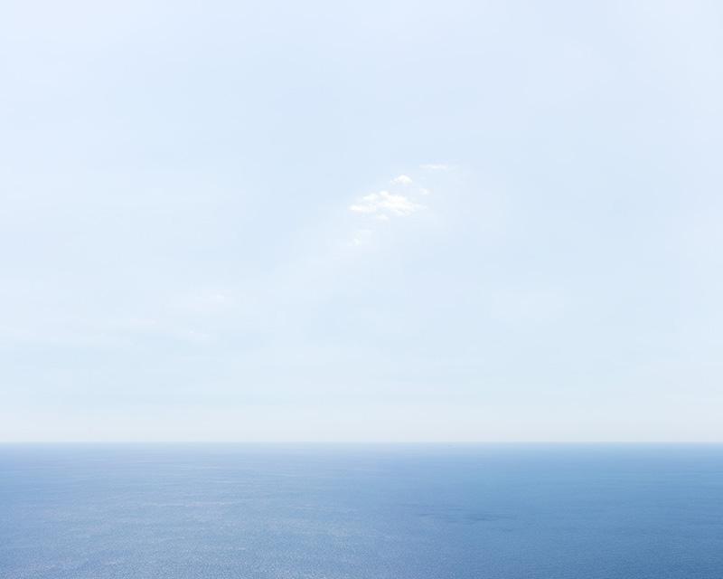 25_blue-horizon-capri-ii.jpg