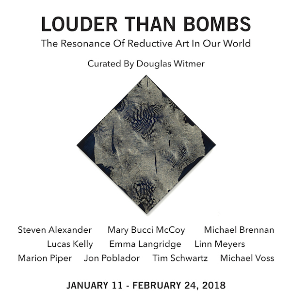Louder Than Bombs Invitation RSVP.jpg