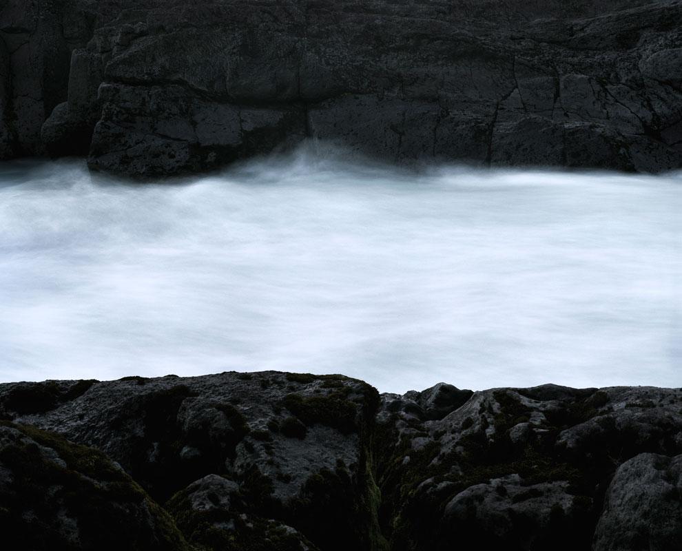 River_#02.jpg