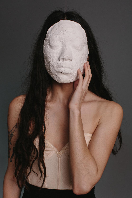 Masks-051.png