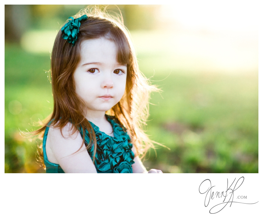 JennKL Photography_554
