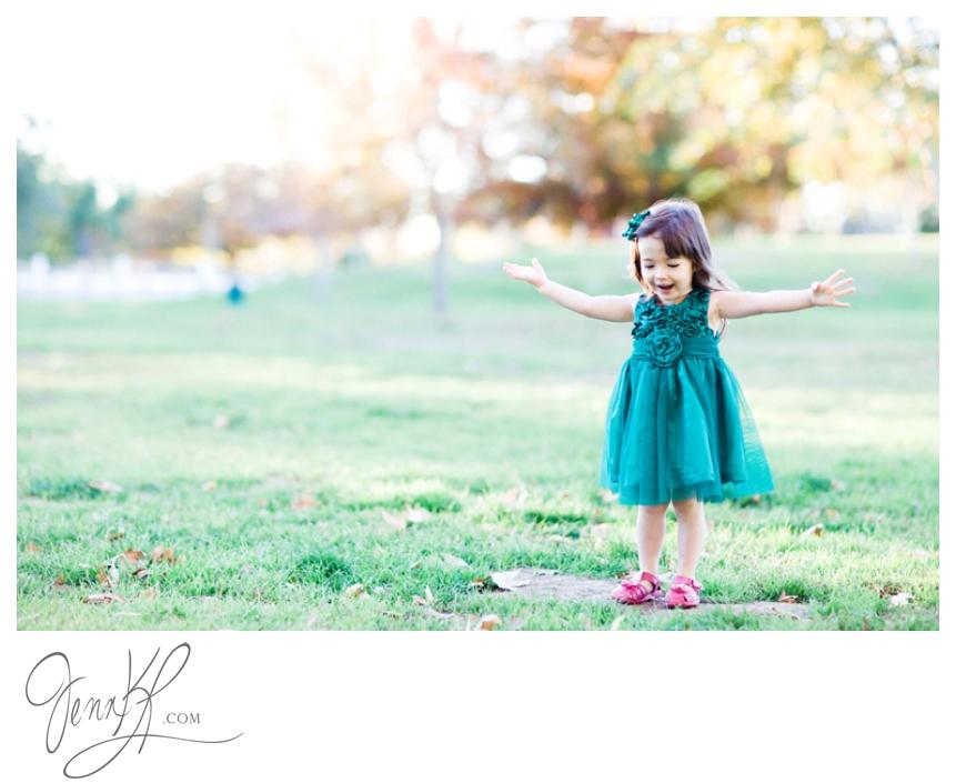 JennKL Photography_558