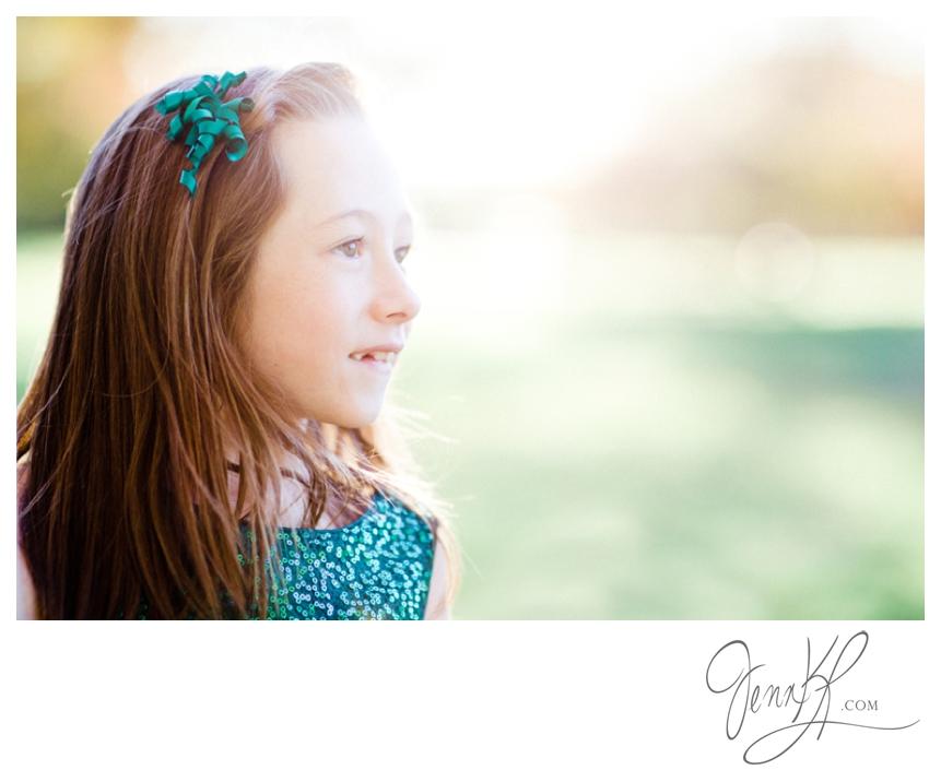 JennKL Photography_560