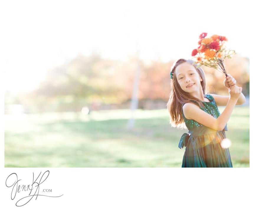 JennKL Photography_561