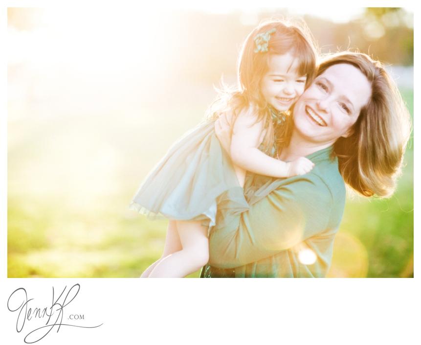 JennKL Photography_564