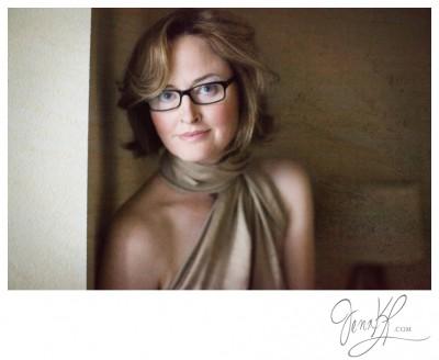 JennKL Photography_566