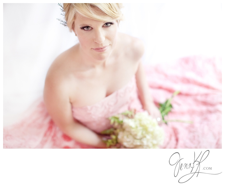JennKL Photography_588