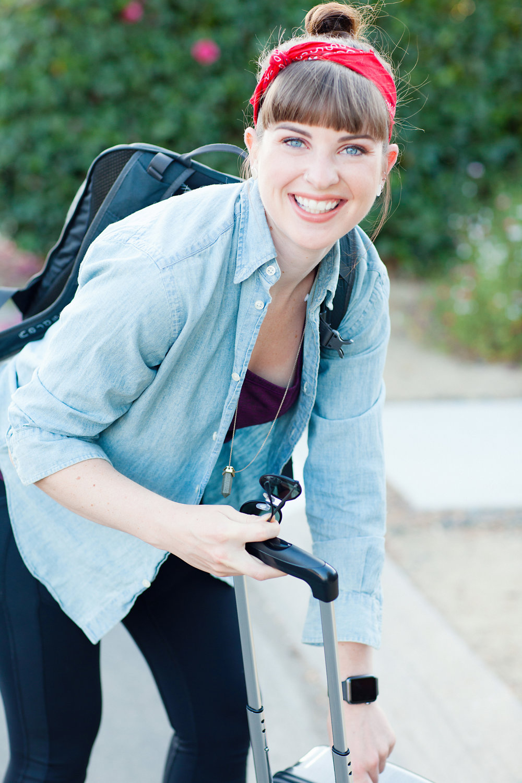 JennKLPhotography-6181 FINAL.jpg