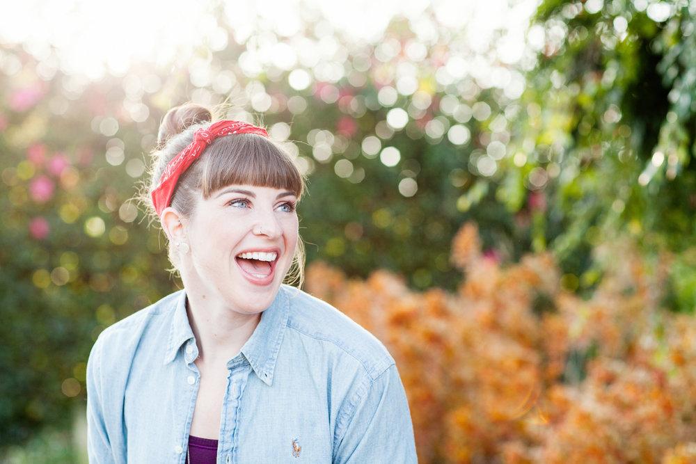 JennKLPhotography-6252 FINAL.jpg