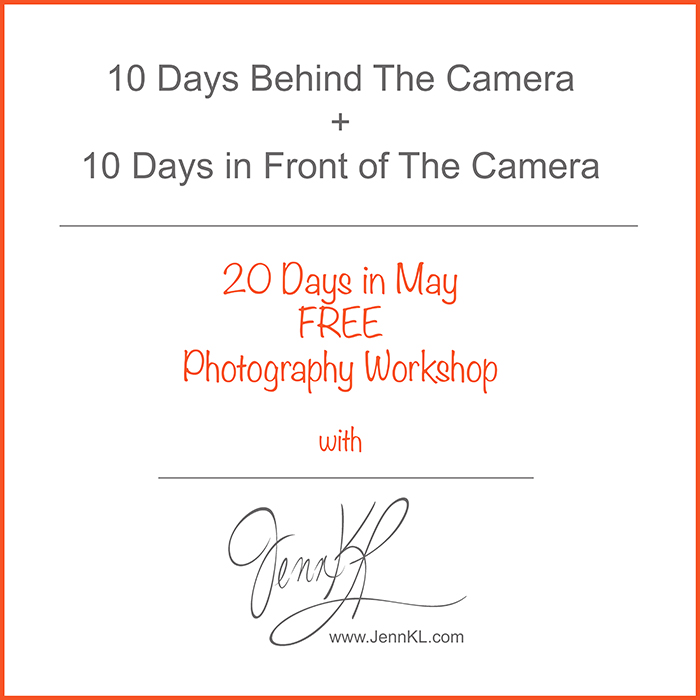 20 Days in May Photography Workshop web.jpg