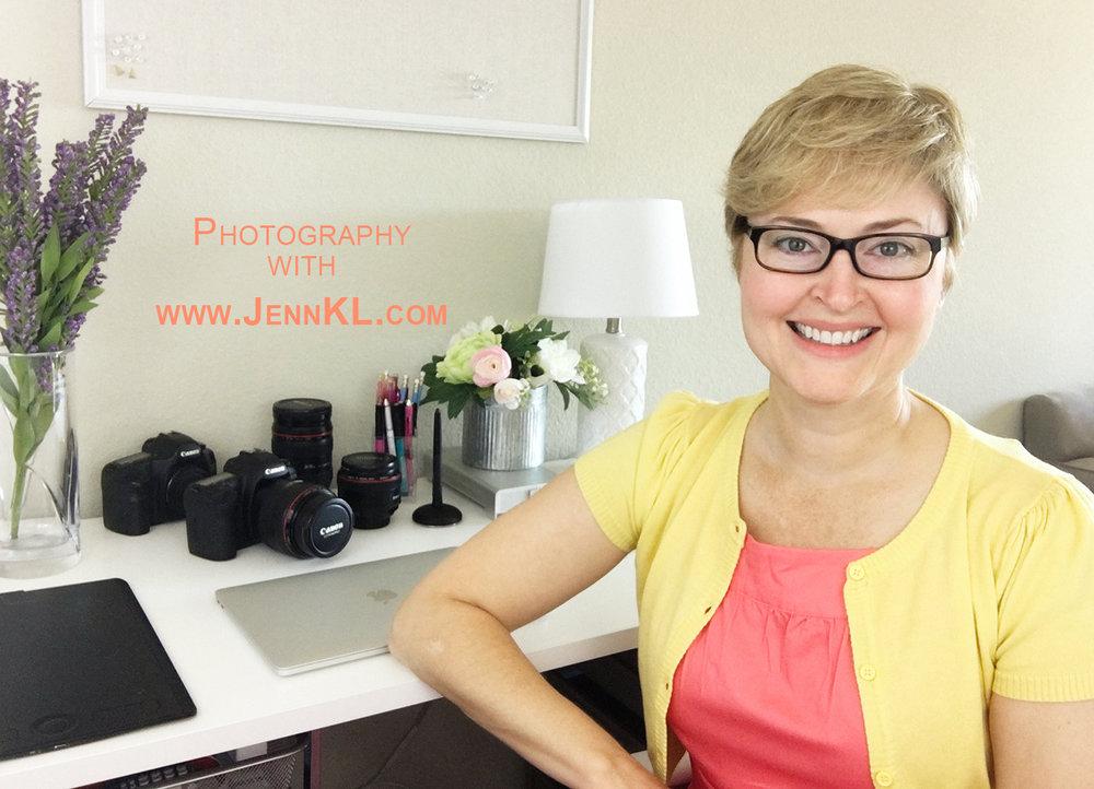 JennKL FREE Photography Course.jpg