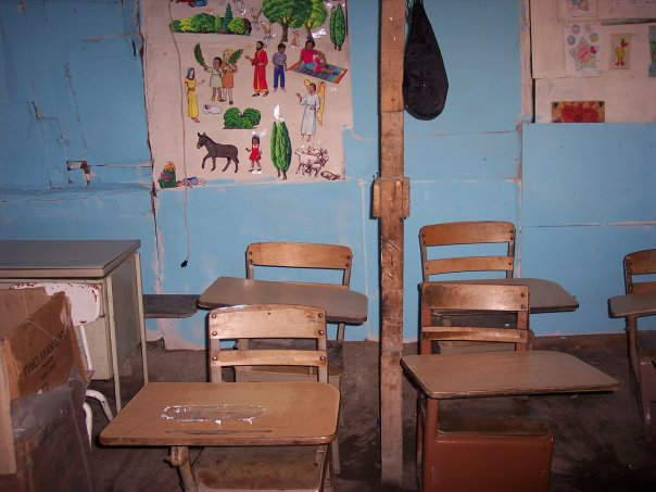 school room 1.jpg