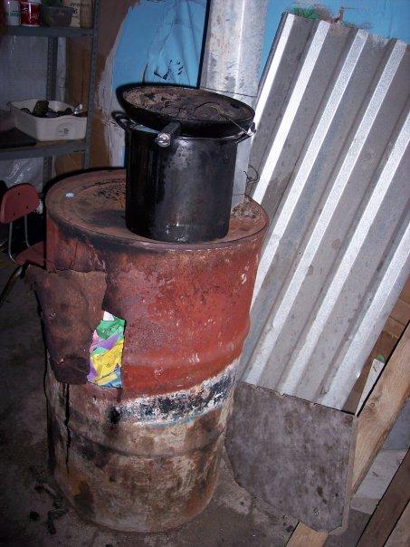 stove 1.jpg