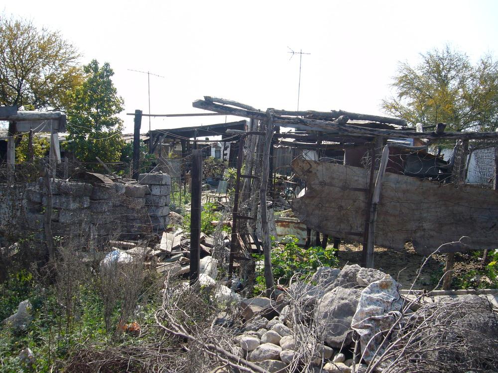 slum 1.jpg