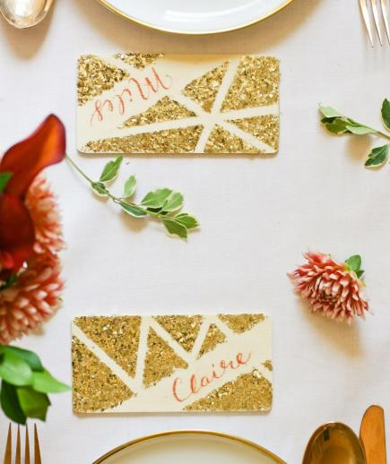 glitter_place_cards.jpg