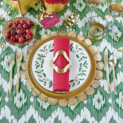 lenox-holiday-china-l.jpg