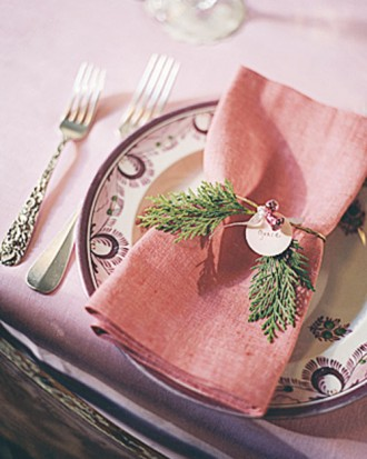 la102926_1207_placesetting_hd.jpg