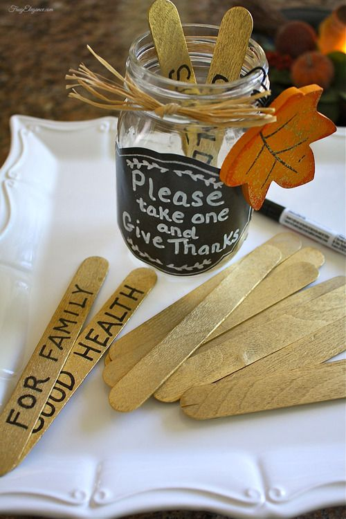 thankgiving sticks.jpg