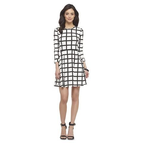 A-Line Dress $39.99
