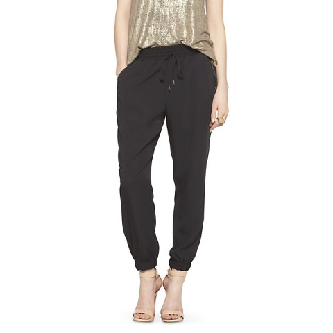 Drawstring Trouser $24.99