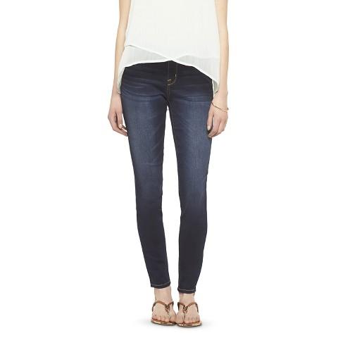 Jean Legging $27.99
