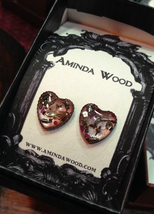 amindawood-heartearringsm2.jpg