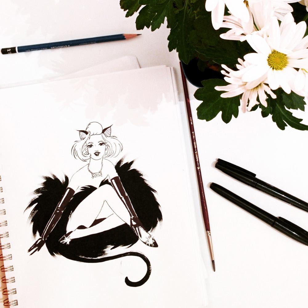 aminda-wood-catwoman-sketch.jpg