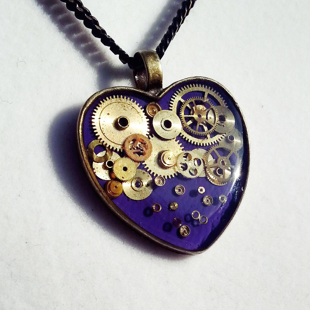 aminda-wood-purple-mechanical-heart.jpg
