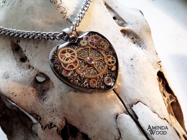 amindawood-mechanicalheartsp.jpg