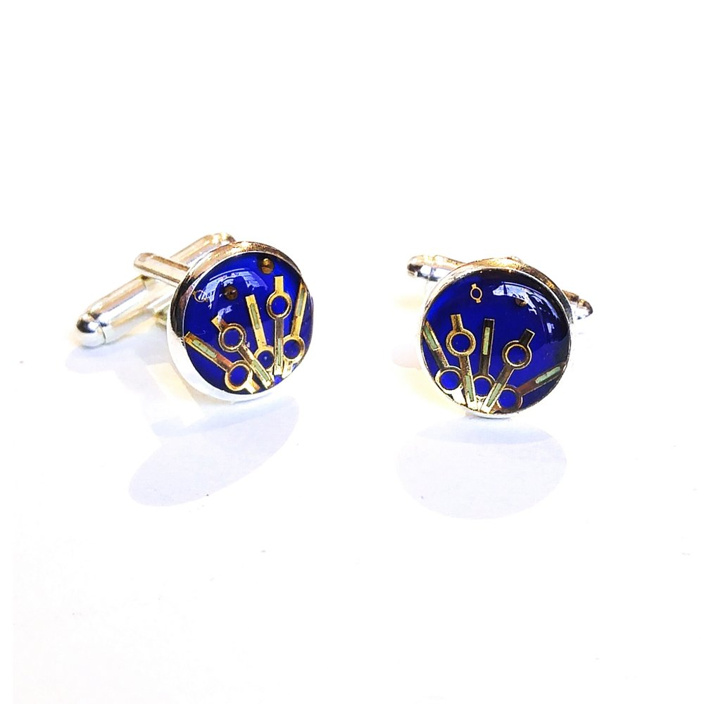 blue-watch-part-cufflinks-aminda-wood-toronto.jpg